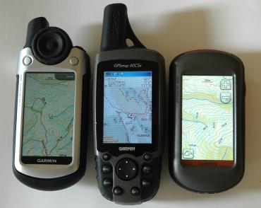 380395088541 as well Ram B 149z Ga12u also Watch furthermore Winter Backcountry Survival Gear further Gpsmap62. on 60csx gps